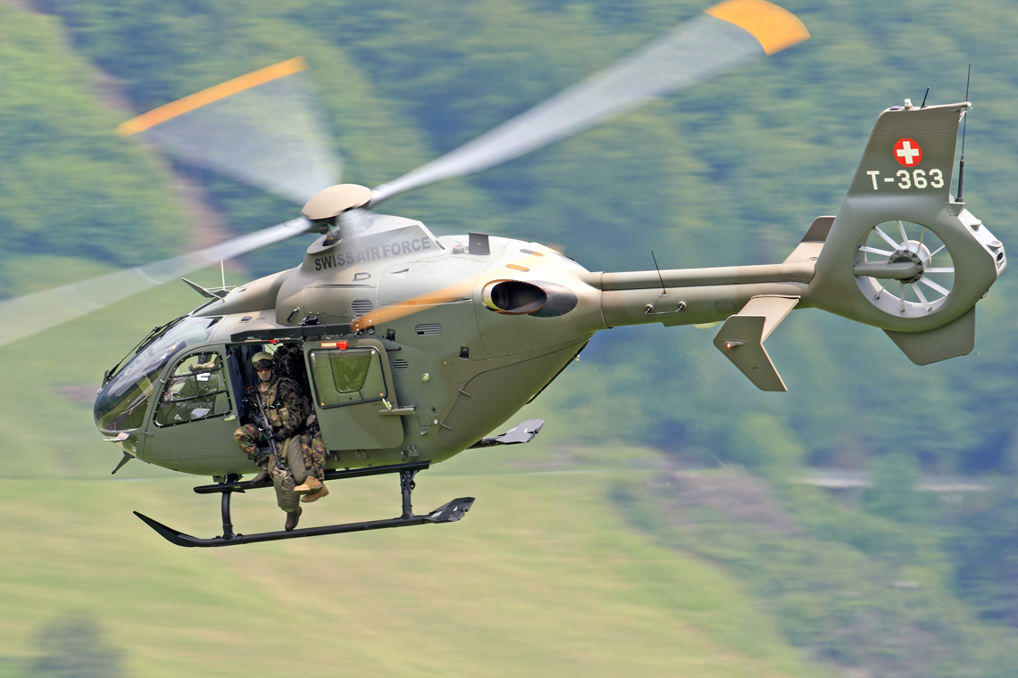 scout helicopter with H135m 46 on H135M 46 likewise File oh58 004 likewise Rc Jets additionally Showfull moreover H160 204.